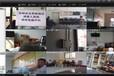 宿州视频会议系统实现高清的远程会议