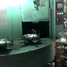 喷砂机生产厂家