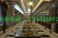 西藏旋转火锅机子设备西藏回转串串火锅设备