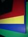 山东彩色pvc发泡板生产厂家批发15mm彩色PVC发泡板厂家