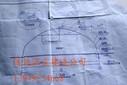 简易钢管大棚设计专业化建造推广