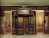 内蒙古盛博自动门窗有限公司供应安装自动门,感应门