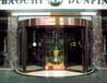 呼和浩特盛博自动门窗有限公司供应安装自动门,感应门