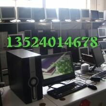 徐汇区回收服务器二手服务器回收