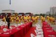杭州西湖区音响桌椅桁架背景搭建篷房拱门租赁