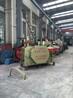 小型自動煤矸石磚機價格陽泉省電噪音小的煤矸石磚機