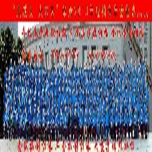 扬州战友聚会合影扬州拍摄毕业照扬州拍摄毕业照