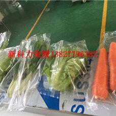 智能蔬菜包装机,智能包装机厂家,全?#36828;?#21253;装机价格,包装机械设备厂
