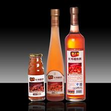 红枣醋对于女性的作用