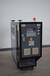 无锡压铸模温机行业领先南京欧能机械
