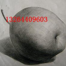 美术绘画培训班是一家专业从事美术培训一条龙