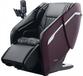 松下MA81智能舒适3D按摩椅进口机芯