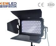 KEMLED为您分享LED演播室灯具的实际运用问题分析图片