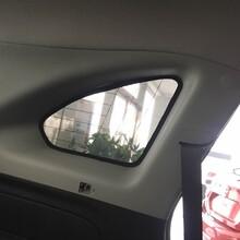 厂家直销宝马奥迪奔驰凯迪拉克汽车窗帘磁铁窗帘卡式遮阳帘框式汽车窗帘