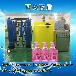 汽车玻璃水防冻液日产3吨生产设备机器-2017投资好项目