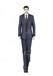 2017新时尚制服定做,独立设计自主生产公司-无锡尚麟