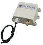 江苏电压型温湿度温度传感器电压型温湿度记录仪建大仁科图片
