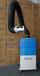 移动焊接烟尘净化器蓝世定制高效净化厂家直销价格优惠