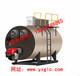 西安燃气锅炉厂家永兴锅炉新型节能环保冷凝锅炉