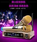 DVD点歌机批发出租KTV点歌设备图片