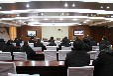 晋城视频会议系统的不同应用