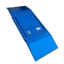 便携式侧滑台、单侧滑台-可打印数据,可通过计量检定