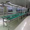 供应东莞流水线设备直销输送线设备送货上门非标定制