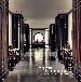 重庆别墅软装设计公司:软装设计的四个原则
