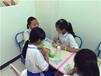 天津中小学托管辅导机构投资多少费用