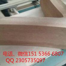 华洲CNC数控铣机铣床、数控钻铣、数控刨铣机,厂家直销发售图片