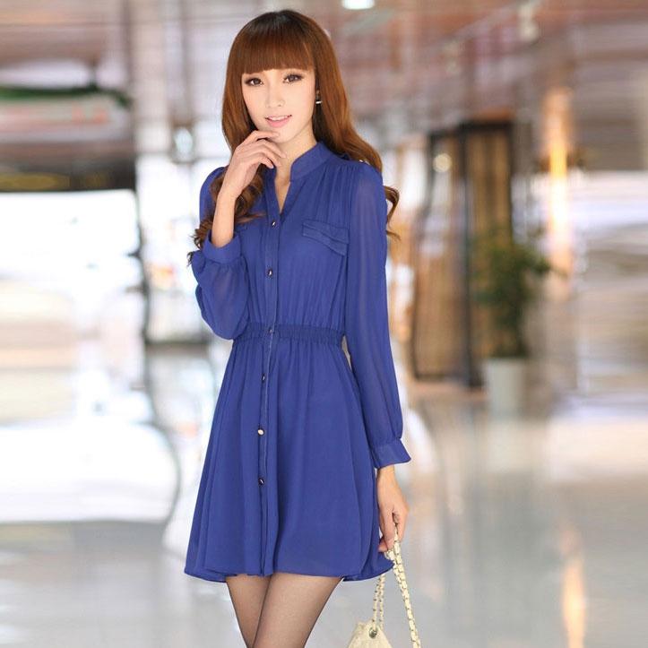 最便宜的服装_最便宜的服装价格 最便宜的服装批发 最便宜的服装厂家