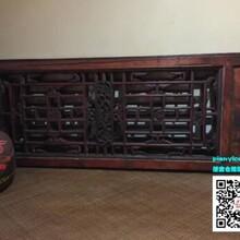 家具、家居物品临时寄存选择北京自助迷你仓实惠