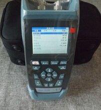 光纖/光纜通信測試儀表及施工器材