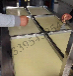 豆皮机全自动腐竹机全自动商用家用小型手动分离豆油皮机豆腐机