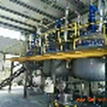 北京周邊卷煙廠設備回收電力設備變壓器電線電纜收購圖片
