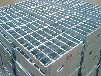 义乌钢格板价格热镀锌钢格板厂家热镀锌钢格栅板定做集磊丝网厂家销售