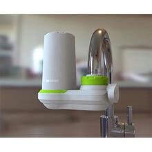木齊油切寶油切洗滌器龍頭洗潔寶洗碗神器油切洗滌寶免用洗潔劑圖片