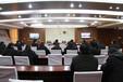 临猗视频会议系统推动中小企业?#20302;?#21450;管理变革