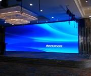 供应海南LED显示屏技术参数报价图片