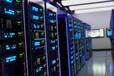 企业怎么选对机服务器托管