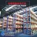 杭州工业货架厂家,胜通货架,行业配套首选