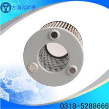供应正星加油机磁性过滤网C0810磁铁滤芯质量保证厂家直销图片