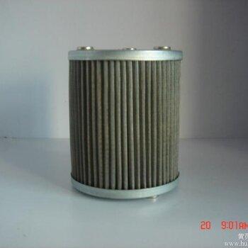 C0810磁铁滤芯质量厂家