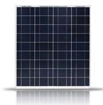 德州太阳能电池板-LED路灯-太阳能光伏发电您的最好选择图片