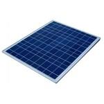 德州光伏发电厂家、太阳能电池板全国最佳供应商德州东龙新能源科技有限公司图片