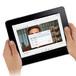 营口视频会议系统提高工作效率
