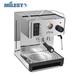 咖啡机供应商