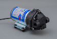 代销上海蕊心泵200加仑家用商用纯水机专用