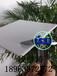 济南卖阳光板和耐力板的电话和地址