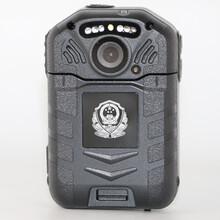 亮见食药执法记录仪DSJ-4G
